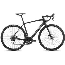 ORBEA Avant M30Team-D, black/grey